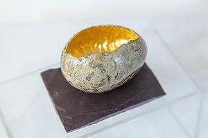 Mini Eggshell No 12