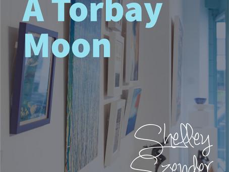 A Torbay Moon