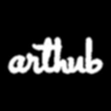 Arthub Logo