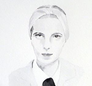 Flashcards - De Beauvoir