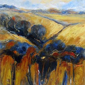 Across the Valley II