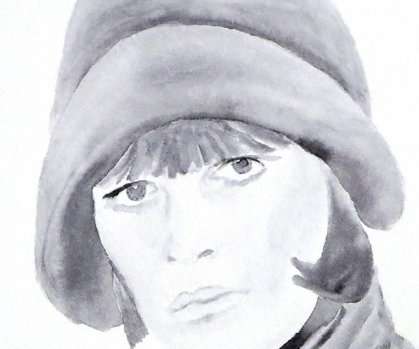 Flashcards - Gudrun aka Glenda