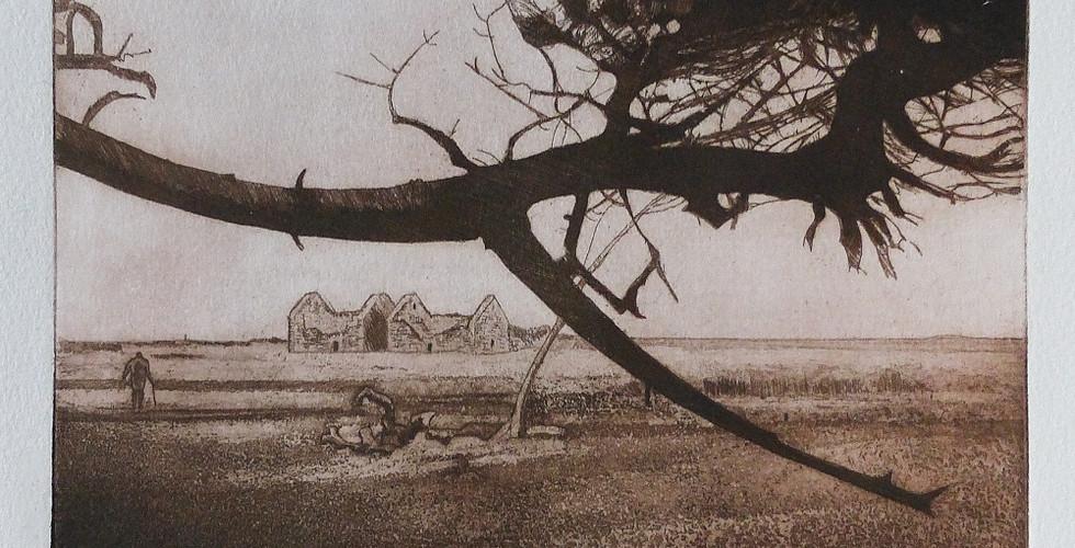 The Old Wheelhouse (1984)
