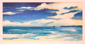 Carbis Bay
