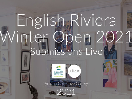 Submissions - English Riviera Winter Open 2021