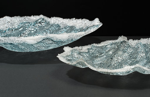 Rime Bowl Medium