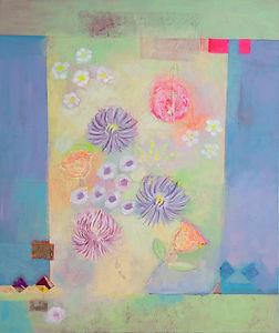 Joss Flowers