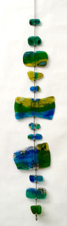 Cascade Mobile -Blue/Green (12)