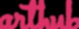 arthub tote logo.png