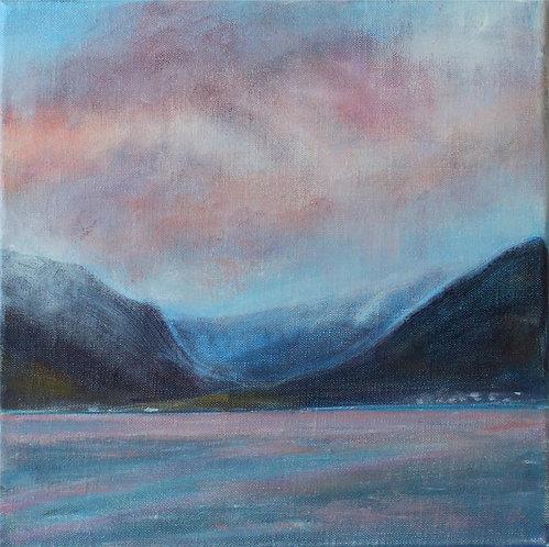 Sea Symphony (Norway)