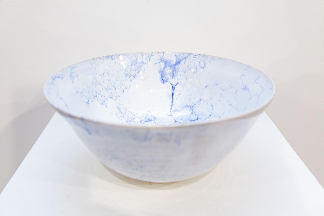 Medium Bubble Bowl