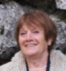 Rosemary Bonney - Rosemary Bonney.jpg