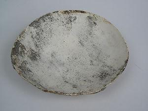 Earthfast - Medium Rocking Bowl