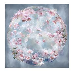 Flora - Floral Spheres