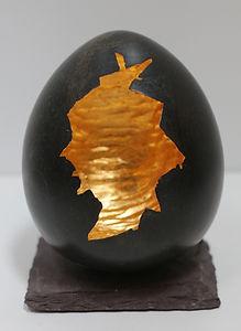 Eggshell No 17