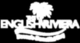 Torquay Museum, Logo