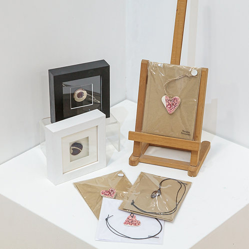 Chrystine Jones Card Gifts