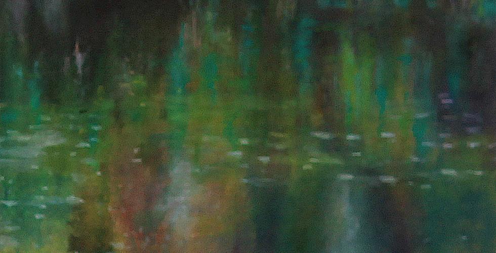 Dart Reflections V