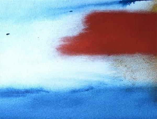 Sky Colours, Watcombe
