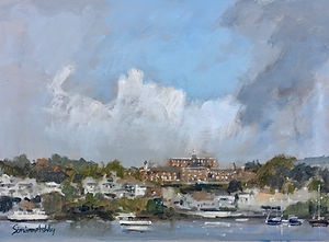 Royal  Dartmouth