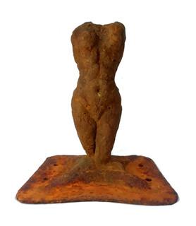 Female Form
