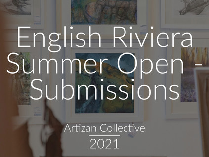 Submissions - English Riviera Summer Open 2021