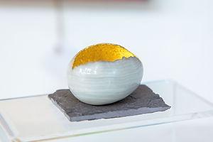 Mini Eggshell No 2