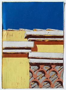 Valencian Sky