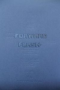Forward Flash