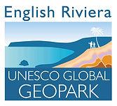 Ergg New Logo-01.jpg