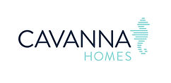 Cavanna Homes logo.jpg