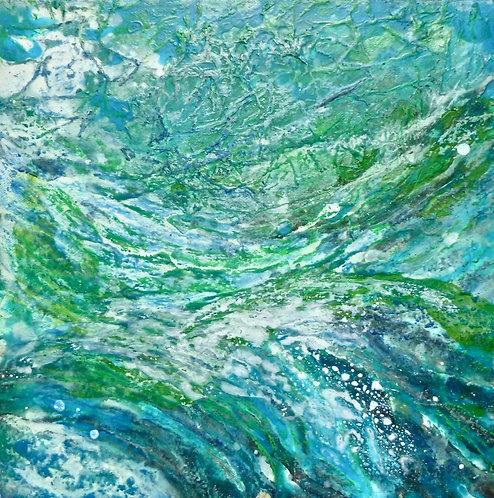 Aqua no 4