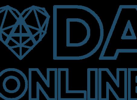CADAF Online 2020 - Artizan Gallery Virtual Booth