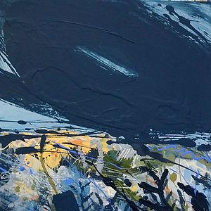 Big Skies Over Dartmoor