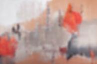Douglas Bardrick, Autumn Colours