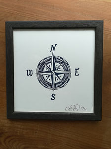 Small Compass