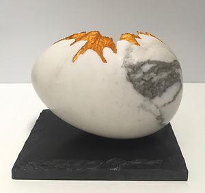 Eggshell No.19