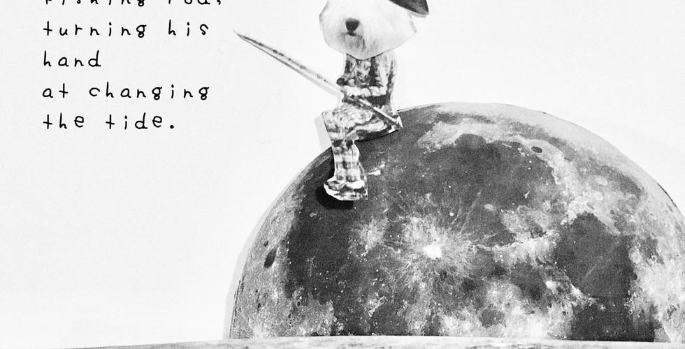 Lunar Dog