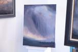 Stormcloud Descending