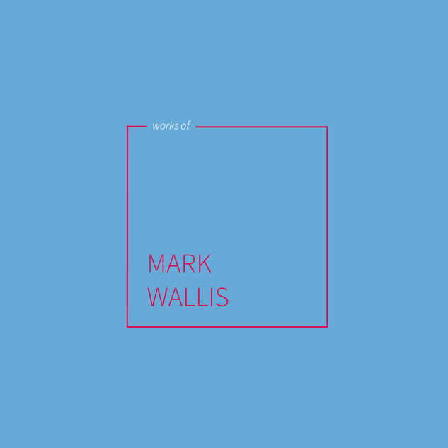 Mark Wallis
