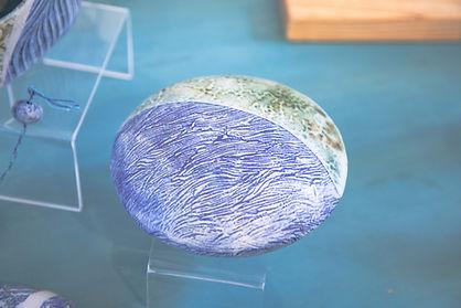 Artizan Small Works Exhibition