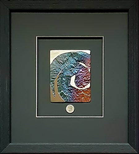 Ammonite Spectrum