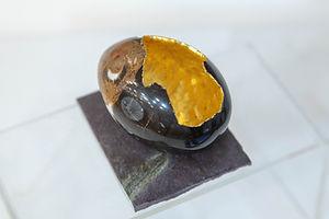 Mini Eggshell No 5
