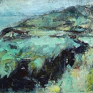 Moor to Sea
