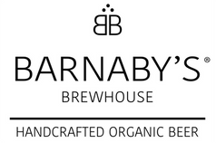 Baranaby's Brewhouse