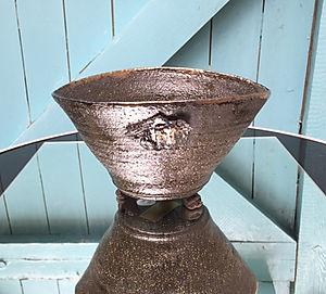 Ancient Scarva Bowl