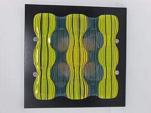 Optical Illusion 1