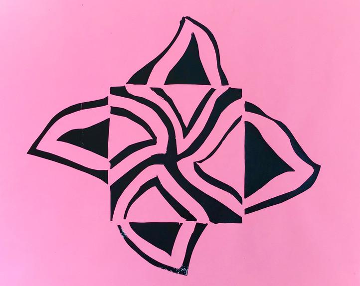 After Escher