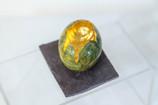 Mini Eggshell No 1
