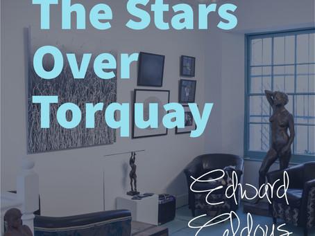 The Stars Over Torquay